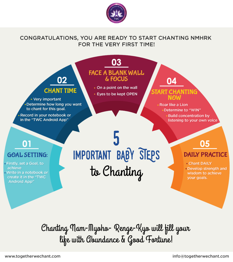 5-important-baby-steps-to-chanting