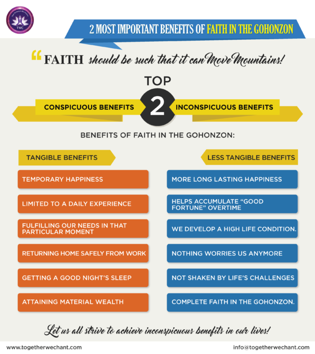 2-top-benefits-of-chanting